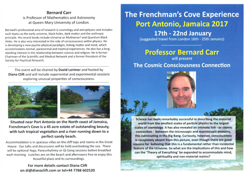frenchmans-cove-confrence-2017