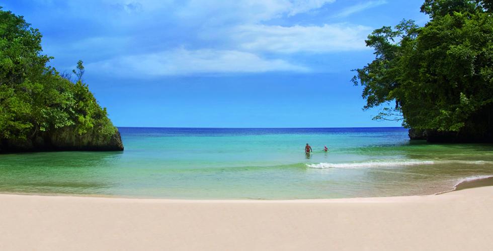 Caribbean Cove  Myrtle Beach